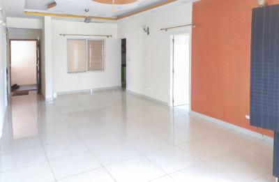 Gallery Cover Image of 1450 Sq.ft 3 BHK Apartment for rent in Jakkur for 27000