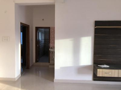 Gallery Cover Image of 1800 Sq.ft 2 BHK Independent Floor for rent in Boduppal for 14000