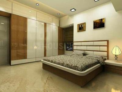 Gallery Cover Image of 780 Sq.ft 2 BHK Apartment for rent in Govandi for 40000
