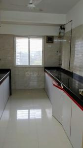 Gallery Cover Image of 1150 Sq.ft 2 BHK Apartment for buy in Goregaon West for 19000000