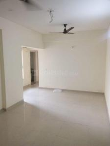 Gallery Cover Image of 766 Sq.ft 2 BHK Apartment for rent in Sector 117 for 8000