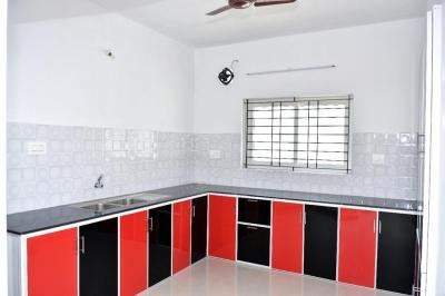 Gallery Cover Image of 3050 Sq.ft 3 BHK Villa for buy in Peelamedu for 7500000