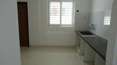 Gallery Cover Image of 1500 Sq.ft 3 BHK Apartment for buy in Nandini Layout for 17500000