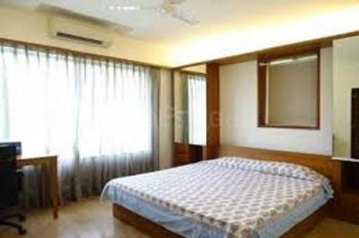 Gallery Cover Image of 1215 Sq.ft 2 BHK Apartment for buy in Goel Ganga Constella, Kharadi for 8200000