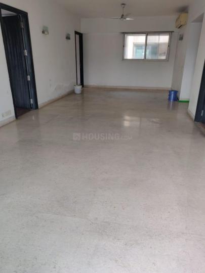 Hall Image of 3210 Sq.ft 5 BHK Apartment for buy in Emaar Commonwealth Games Village, Pandav Nagar for 71000000
