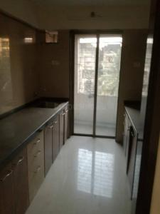 Gallery Cover Image of 850 Sq.ft 2 BHK Apartment for rent in White Heaven Shree Shaswat Building No 15, Mira Road East for 18000
