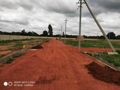 1350 Sq.ft Residential Plot for Sale in Whitefield, Bangalore