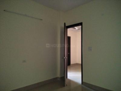 Gallery Cover Image of 450 Sq.ft 1 BHK Apartment for buy in Sector 46 for 3000000
