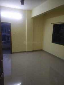 Gallery Cover Image of 912 Sq.ft 3 BHK Independent Floor for rent in Kopar Khairane for 34000