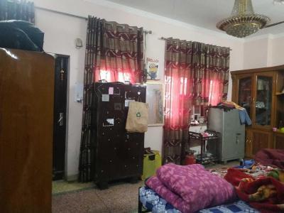 Bedroom Image of PG 4738744 Karol Bagh in Karol Bagh