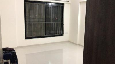 Gallery Cover Image of 300 Sq.ft 1 RK Apartment for rent in Pride Enchanta by Pride Group, Nayandahalli for 12000