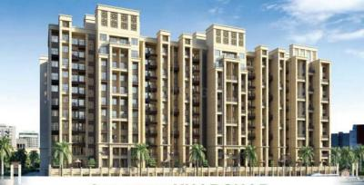 Gallery Cover Image of 1430 Sq.ft 3 BHK Apartment for buy in Oxyfresh Homes, Rohinjan for 11000000