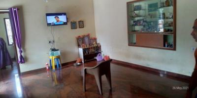 Gallery Cover Image of 450 Sq.ft 2 BHK Independent House for rent in Kundapura for 11000