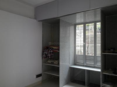 Gallery Cover Image of 375 Sq.ft 1 RK Apartment for buy in Dahisar West for 5500000