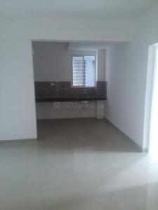 Gallery Cover Image of 1315 Sq.ft 3 BHK Apartment for buy in RAS Town, Lasudia Mori for 2999000