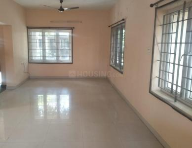 Gallery Cover Image of 2100 Sq.ft 3 BHK Independent House for rent in Medavakkam for 29000