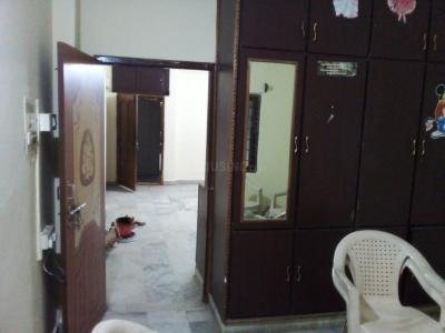 Gallery Cover Image of 900 Sq.ft 2 BHK Apartment for buy in Nizampet for 4900005