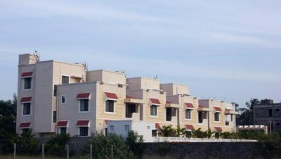 Gallery Cover Image of 3000 Sq.ft 5 BHK Villa for buy in Panaiyur for 12500000