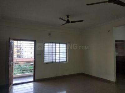 Gallery Cover Image of 1054 Sq.ft 2 BHK Apartment for rent in Banaswadi for 18000