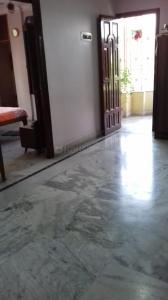 Gallery Cover Image of 756 Sq.ft 2 BHK Independent Floor for buy in Mourigram for 2000000
