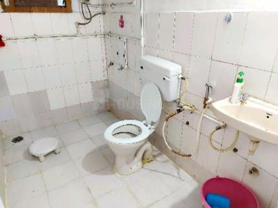 Bathroom Image of Singa PG in Viman Nagar