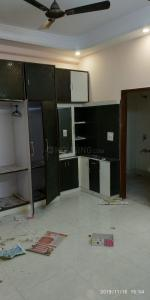 Gallery Cover Image of 1800 Sq.ft 2 BHK Apartment for rent in Ahinsa Khand for 14000