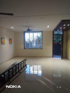 Gallery Cover Image of 3100 Sq.ft 4 BHK Villa for buy in Mahalakshmi Nagar for 17500000