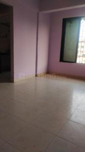 Gallery Cover Image of 1020 Sq.ft 2 BHK Apartment for buy in Kamothe for 6600000
