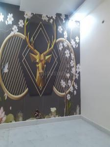 Gallery Cover Image of 400 Sq.ft 2 BHK Apartment for buy in Uttam Nagar for 1600000