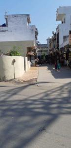 Gallery Cover Image of 700 Sq.ft 1 RK Independent House for buy in Thakkarbapa Nagar for 1430000