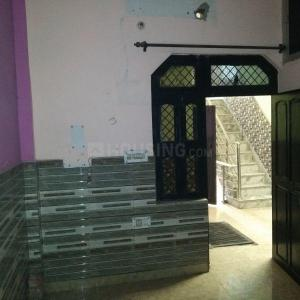 Gallery Cover Image of 500 Sq.ft 2 BHK Independent House for rent in Ballabhgarh for 6500