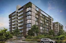 Gallery Cover Image of 4650 Sq.ft 4 BHK Apartment for buy in Amara, Bodakdev for 34410000