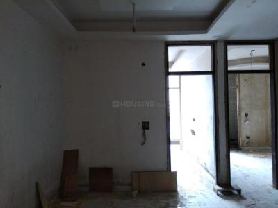 Gallery Cover Image of 900 Sq.ft 3 BHK Apartment for buy in Sector 105 for 3600000