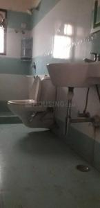 Gallery Cover Image of 850 Sq.ft 2 BHK Apartment for rent in Lower Parel for 46000