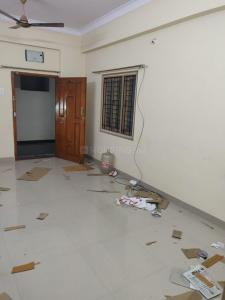 Gallery Cover Image of 1000 Sq.ft 2.5 BHK Apartment for rent in Uppaguda for 10000