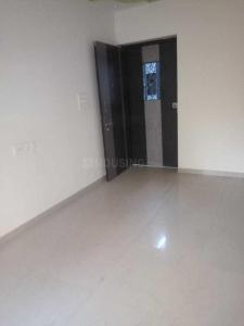Gallery Cover Image of 910 Sq.ft 2 BHK Apartment for buy in Shree Shakun Greens, Virar West for 3800000