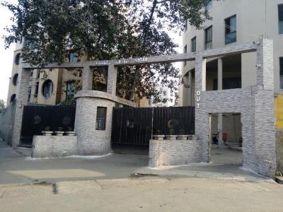 Gallery Cover Image of 1065 Sq.ft 3 BHK Apartment for buy in Liluah for 4600000
