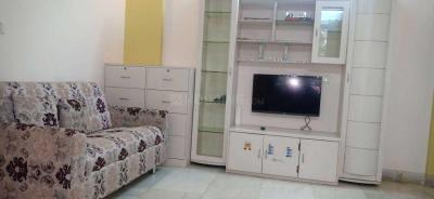 Gallery Cover Image of 550 Sq.ft 1 BHK Apartment for rent in Powai for 40000