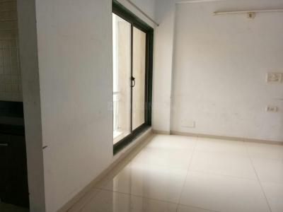 Gallery Cover Image of 1260 Sq.ft 2 BHK Apartment for rent in Vishwanath Sharanam 4, Jodhpur for 17000