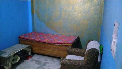Gallery Cover Image of 750 Sq.ft 1 BHK Independent House for rent in Matiala for 9000
