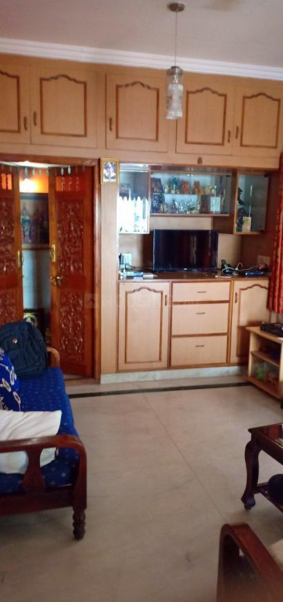 Living Room Image of 1800 Sq.ft 3 BHK Independent House for buy in J. P. Nagar for 20000000