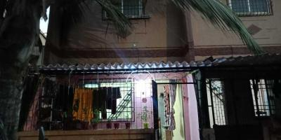 Gallery Cover Image of 800 Sq.ft 2 BHK Independent House for buy in Malad West for 6000000