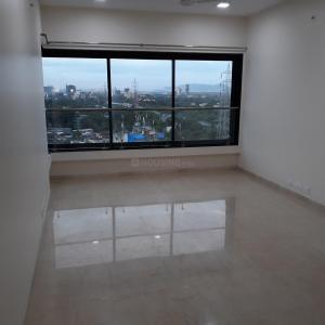 Gallery Cover Image of 1600 Sq.ft 2 BHK Apartment for rent in Vikhroli East for 90000