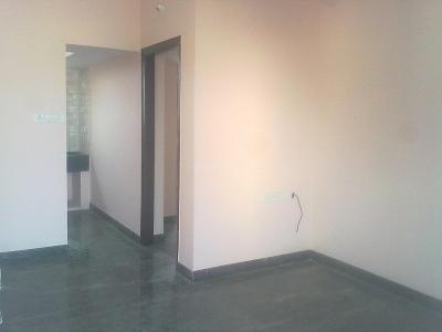 Gallery Cover Image of 650 Sq.ft 1 BHK Independent Floor for rent in Ramamurthy Nagar for 8500