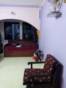 Gallery Cover Image of 540 Sq.ft 1 BHK Apartment for buy in Kondhwa for 3400000