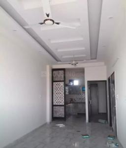Gallery Cover Image of 877 Sq.ft 2 BHK Independent House for buy in Noida Extension for 2851000