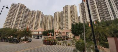 Gallery Cover Image of 1800 Sq.ft 3 BHK Apartment for buy in SS The Coralwood, Sector 84 for 10500000