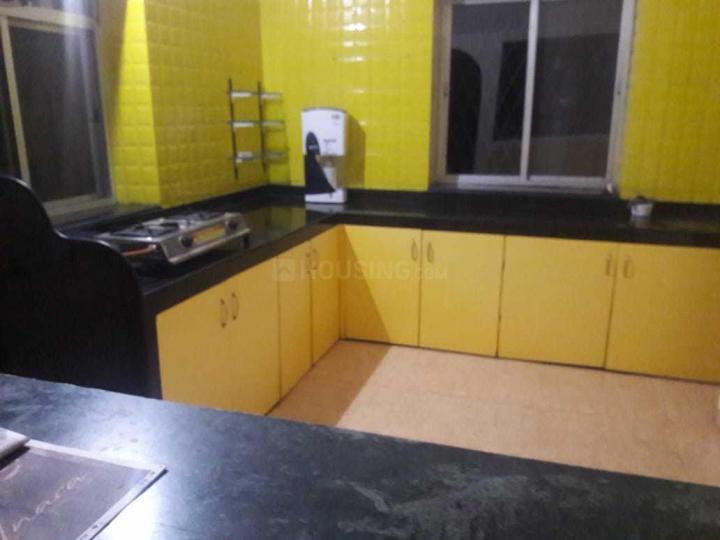 Kitchen Image of PG 4034775 Kalas in Kalas