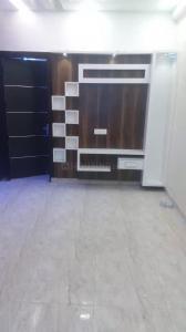 Gallery Cover Image of 1750 Sq.ft 2 BHK Apartment for buy in Ekdant Dronagiri Vasundhara, Vasundhara for 7600000