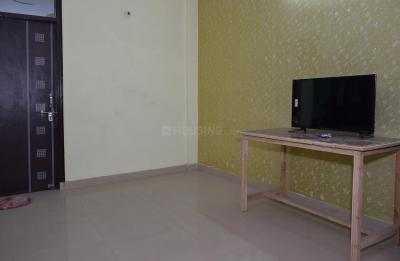 Gallery Cover Image of 1450 Sq.ft 3 BHK Independent House for rent in Uttam Nagar for 23700